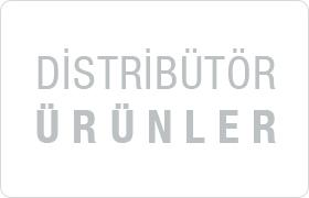 Distribütör Ürünleri