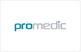Promedic